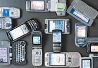 Тестирование сайта на мобильных устройствах