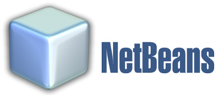 netbeans ide