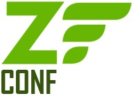 zfconf 2012